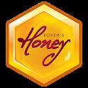 Bohemia Honey icon