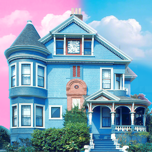 Sweet House v0.11.2 MOD APK unlimited lives/coins/stars