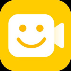 小米视频电话-全球免费•高清通话,智能美颜的多人视频聊天软件