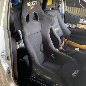 スイフトスポーツ HT81S インチキ軽自動車のカスタム事例画像 油ちゃんさんの2020年08月14日20:16の投稿