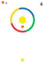Color Circle- screenshot thumbnail