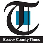 Beaver County Times News icon
