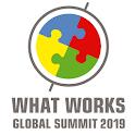 WWGS 2019 icon