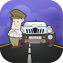 Traffic Guru icon
