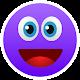 Musqi - Short Funny Videos for PC Windows 10/8/7