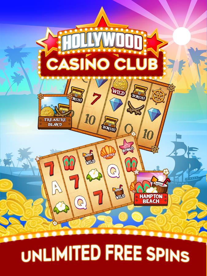 golden valley casino restaurant specials