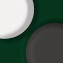 Pente Live icon