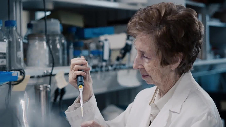 Watch European Inventor Award 2019 live