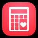 Love Calculator Love Test icon