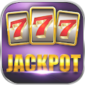 Poker Slots Money Play Win Free Casino Games Apps