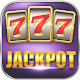 Download Poker Slots Money Play Win Free Casino Games Apps For PC Windows and Mac