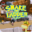 Snake And Ladder Lite apk