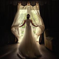 Wedding photographer Svetlana Verenich (Svetlana77777). Photo of 10.09.2018