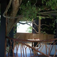 雕之森樹屋餐廳