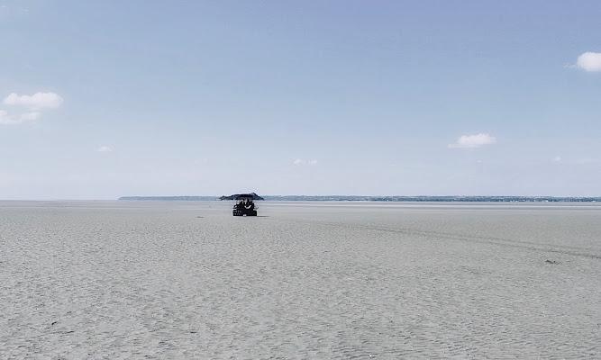 Prima che arrivi l'alta marea di annabus58