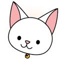 냥냥이 타자연습 icon