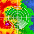 Weather Radar — Live Maps & Alerts