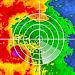 Weather Radar — Live Maps & Alerts icon