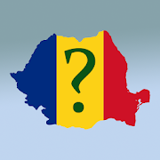 Cunoaşte România