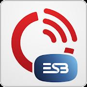 MyLocken for ESB