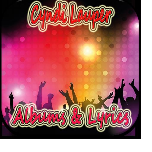 Cyndi Lauper Songs