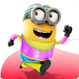 Despicable Me: Minion Rush apk