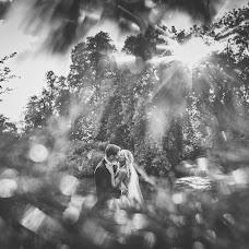 Wedding photographer Ben Minnaar (BenMinnaar). Photo of 26.09.2016