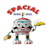 Spacial Pizzaria