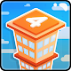 SkyScrapers: Brain Game for PC-Windows 7,8,10 and Mac