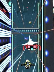 Rocket Ace: Infinite Run screenshot 10