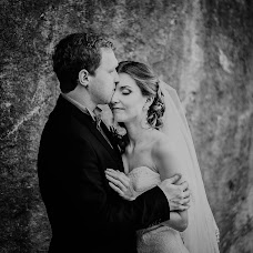 Wedding photographer Darina Vlasenko (DarinaVlasenko). Photo of 13.02.2016