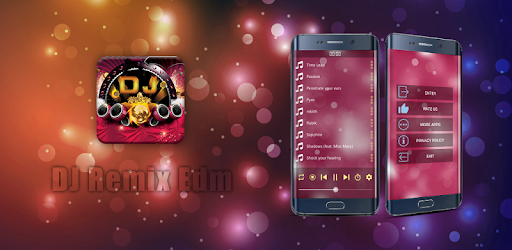 dj remix sound ringtone download