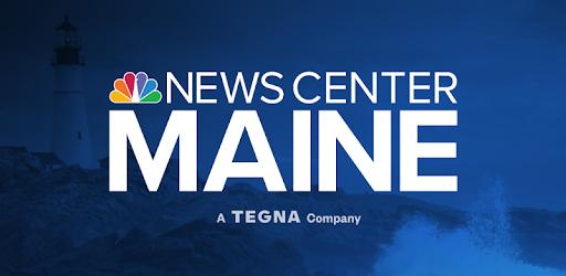 NEWS CENTER Maine - Apps on Google Play