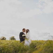 Wedding photographer Vladislav Tretyakov (VladTretyakov). Photo of 23.09.2014