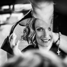 Wedding photographer adriana chechi (chechi). Photo of 14.03.2014