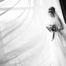 Свадебный фотограф Денис Федоров (vint333). Фотография от 26.11.2017