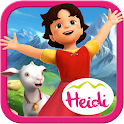 Heidi: Alpine Adventure icon