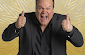 Shaun Williamson evicted from Celebrity Big Brother house