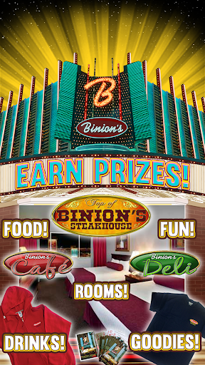 Binion's Casino 1.1.3 Mod screenshots 2