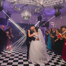 Wedding photographer Elisangela Tagliamento (photoelis). Photo of 07.12.2018