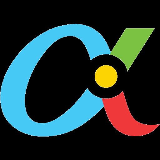 kereset az ico-n)