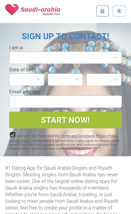 online dating Android apps dating en ex etter år fra hverandre