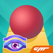 Rolling Sky APK download