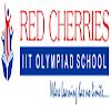 Red Cherry Block APK