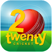 Live T20 IPL8-2015