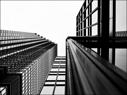 minneapolis skyscraper di sbaruzzi