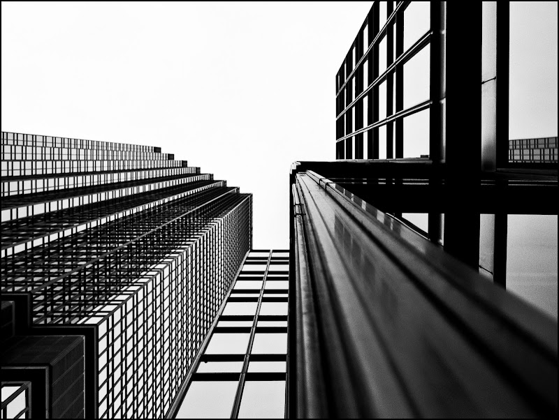 minneapolis skyscraper di sbaruzzi