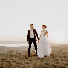 Wedding photographer Aleksandr Kravchenko (kravchenkophoto). Photo of 13.10.2017
