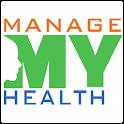 ManageMyHealth-VitelMed icon