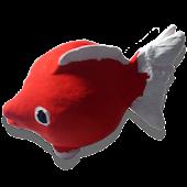 Goldfish [ライブ壁紙]